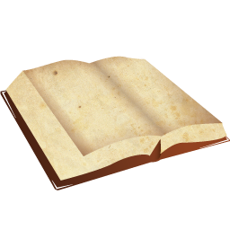 book-open-icon